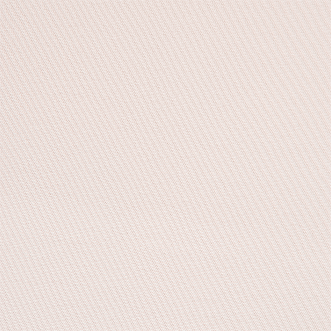 fabric swatch beige ds1985 dancewear
