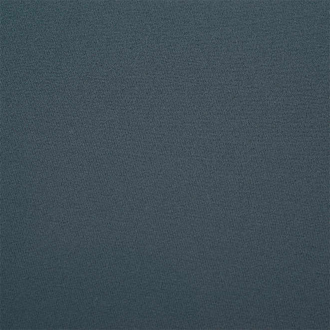 fabric swatch dark grey ds1985 dancewear