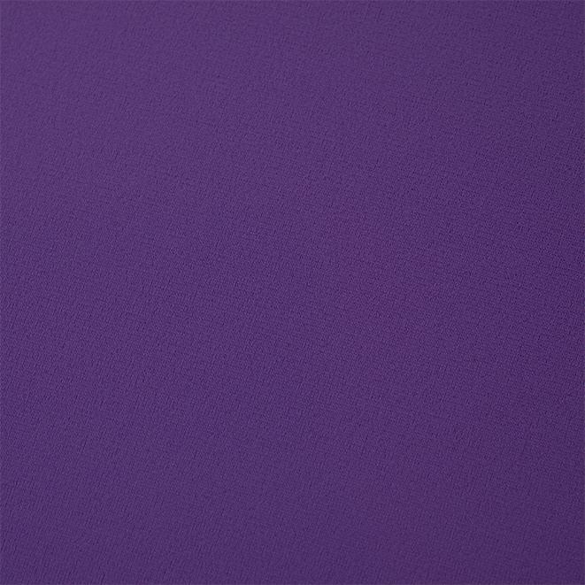 fabric swatch dark lilac ds1985 dancewear