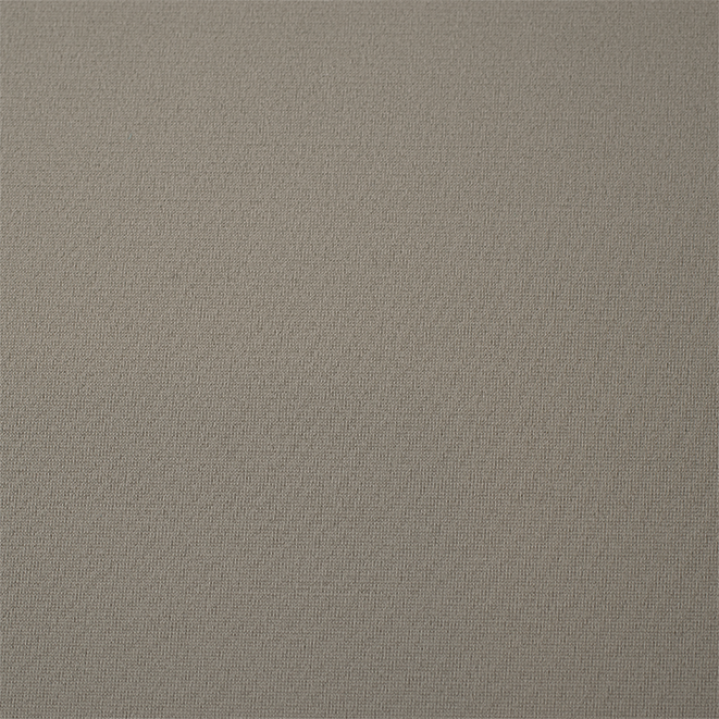 fabric swatch taupe ds1985 dancewear