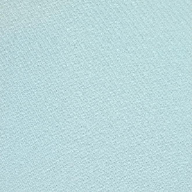 fabric swatch turquoise ds1985 dancewear