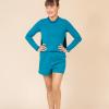 jogger shorts ds1985 dancewear