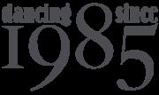 ds85_logo_rz